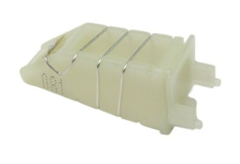 Sennheiser 534455  486-558mhz(A)  Antenna For SKM300G3 534455