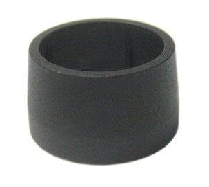 TC Electronic 7E33801301  Dual Encoder Outer Knob for G-Major 7E33801301