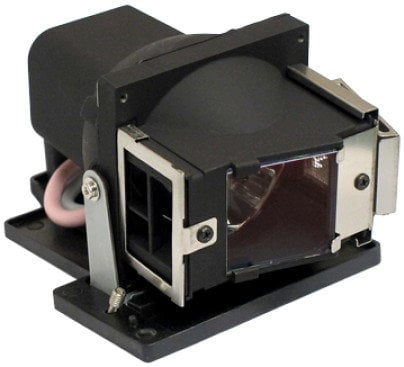 InFocus SP-LAMP-076 Replacement Lamp for IN1124, IN1126 Projectors SP-LAMP-076