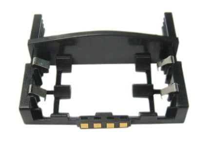 AKG 3002M05020  Housing Frame Assembly For PT4500 3002M05020
