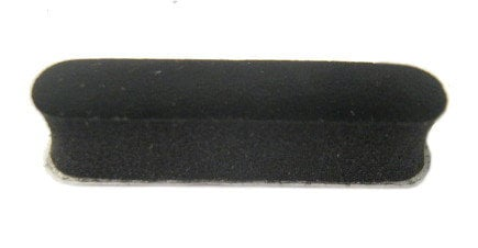 TC Electronic 7E57601111  Rubber Foot For G System 7E57601111