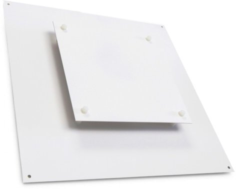 RF Venue CX-22 UHF Ceiling Antenna  CX22