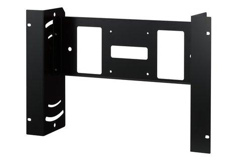 Sony MB535  Mounting Bracket for LMD1510W MB535