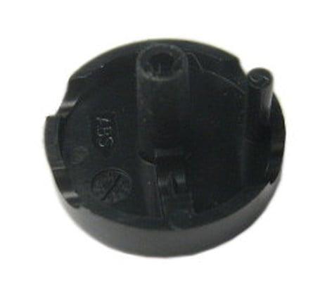 AKG 2040Z21060  Right Cover For K240 2040Z21060