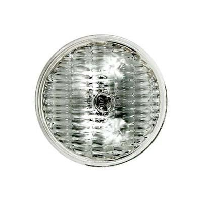General Electric 4505-GE 50W PAR36 Bulb with Screw Terminals 4505-GE