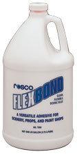 Rosco Laboratories 150075000128 Flexbond #7500 150075000128