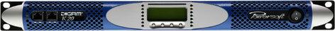 Powersoft Advanced Tech K20 2-Channel 9000W Power Amplifier DIGAM-K20