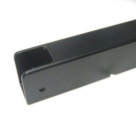 JBL 361272-001  Side Rig Frame Pole for VRXAF 361272-001