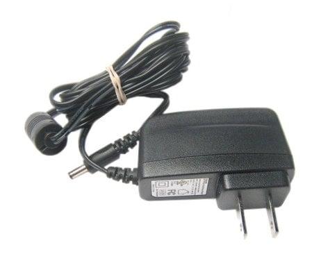 Kramer 99-9090513  Power Supply For 613R/T 99-9090513