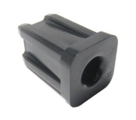 Bretford Manufacturing 012-0638 Swivel Caster Insert for BBULC48 and L330 012-0638