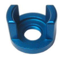 Lectrosonics 26011-1  Knob Guard For R1A 26011-1