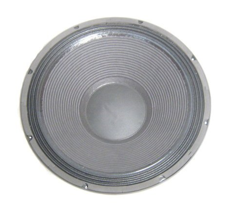"Renkus-Heinz SSL18-10  8 Ohm 18"" Woofer For CFX18S SSL18-10"