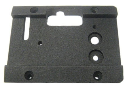 Cartoni 0707429  TLP Top Support Plate For DELTA 0707429