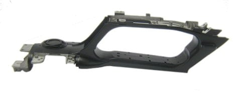 Sony 411927611  Handle Assembly For HVRZ5U 411927611