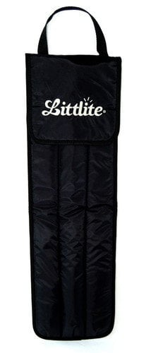 Littlite Tote Carrying Bag for 3 Console Lights TOTE-LITTLITE