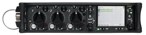 Sound Devices 633-KIT 633 KIT 633-KIT