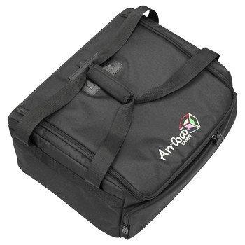 "Arriba Cases AC-417 17.5""x13""x9"" Lighting Soft Case AC-417"