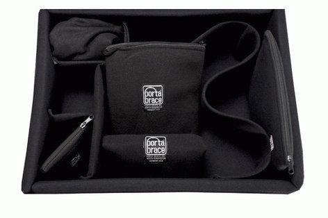 Porta-Brace PB-2650DKO  Superlite Divider Kit Only  PB-2650DKO