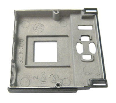 Shure 32A15370  Top Case For UR1 32A15370