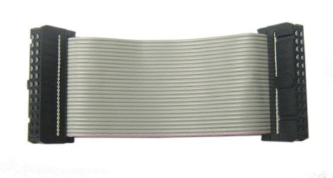 Alesis 4-70-2600  26 Pin Main Ribbon Cable For A6 4-70-2600