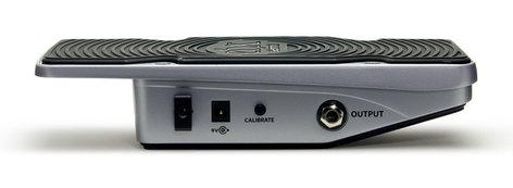 Electro-Harmonix SLAMMI Polyphonic Pitch Shifter Harmony Pedal SLAMMI