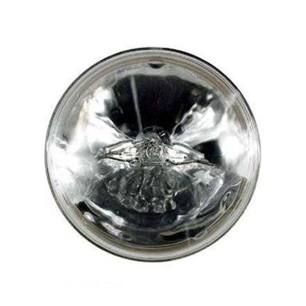 General Electric 4552-GE 250W 28V Par64 Lamp 4552-GE