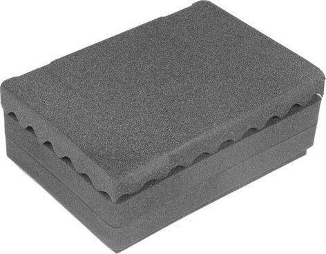 Pelican Cases IM2950-FOAM 6-Piece Replacement Foam Kit IM2950-FOAM