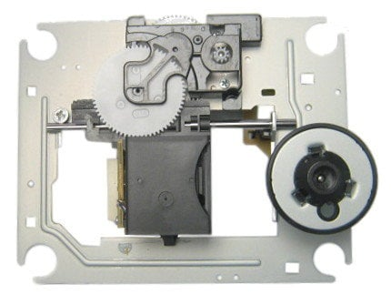 Tascam X2070EM10100000  Optical Pickup For CD160 X2070EM10100000