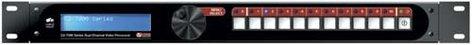TV One C2-7100 (Restock Item) Dual Channel Multi-Format Video Processor C2-7100-RST-01