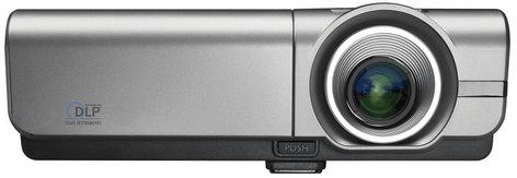 Optoma X600 6000 Lumens Full 3D XGA Projector with Lens X600-OPTOMA