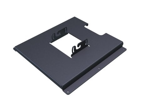 Premier Mounts PDS-107  Low Profile Projector Ceiling Mount PDS-107