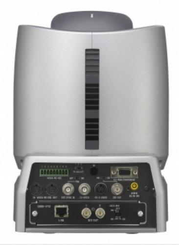 Sony BRBK-IP10 IP Remote Control Option Board for BRC-H900 and BRC-Z330 Cameras BRBKIP10