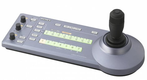 Sony RMIP10 RM-IP10 RMIP10