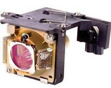 BenQ 5J.J2G01.001  Replacement Lamp for PB8253 Projector 5J.J2G01.001