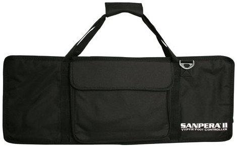 Peavey SANPERA-II-BAG Sanpera II Bag for Sanpera II Footswitch SANPERA-II-BAG