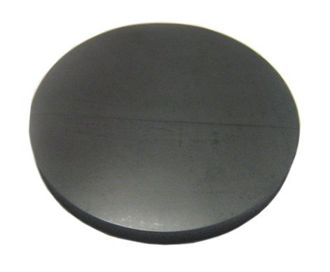 Roland C5000027  Rear Cushion For KD8 C5000027