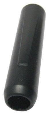 Audio-Technica 234500620 Audio Technica Low Mic Grip 234500620