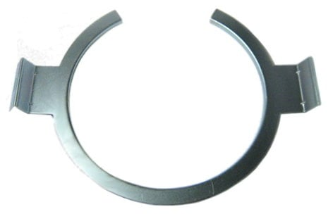 Atlas Sound FAP62TCRING  Mounting Ring For FAP62T FAP62TCRING