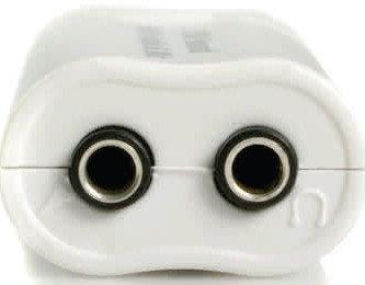 Revolabs 01-USBAUD35-KIT  FLX USB Audio Adapter Kit 01-USBAUD35-KIT