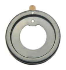Line 6 30-27-0480-1  Modeling Knob Trim Ring For JTV69 30-27-0480-1