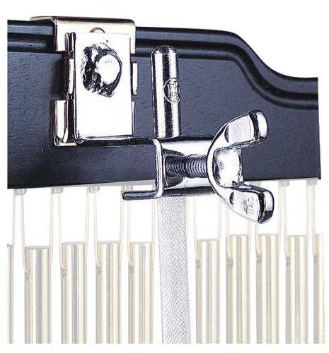 Latin Percussion LP453 Bar Chime Mounting Bracket LP453
