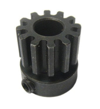 Da-Lite 58576 12 Tooth Gear Drive 58576
