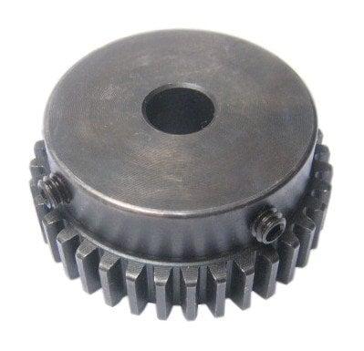 Da-Lite 58577  36 Tooth Gear Drive 58577