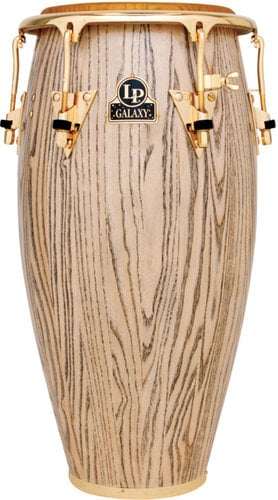 "Latin Percussion LP806Z-AW 11-3/4"" Galaxy Giovanni Conga LP806Z-AW"