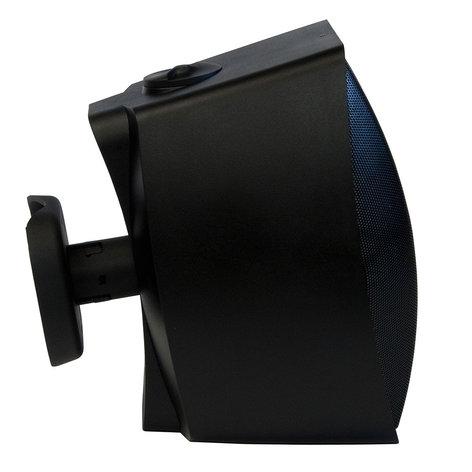 "SoundTube SM500I-II  5.25"" Coaxial Surface Mount Speaker SM500I-II"