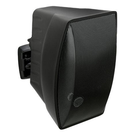 "SoundTube SM590I-II 5.25"" High Power Coaxial Surface Mount Speaker SM590I-II"