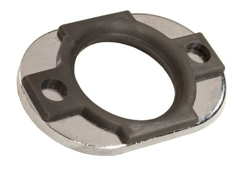 Ultimate Support 15150  TeleLock Brake & Plate Ring For TS90 15150