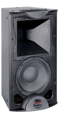"Apogee Sound AFI-3 Fixed Installation 10"" Loudspeaker with 60° x 45° Pattern AFI-3"