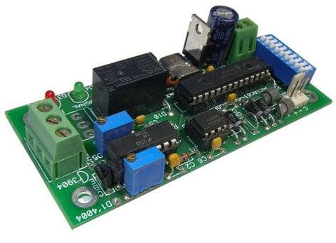 Doug Fleenor Designs GPI  Interface OEM Board GPI