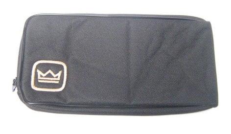 Crown 102800-1  Mic Case For PCC160 102800-1